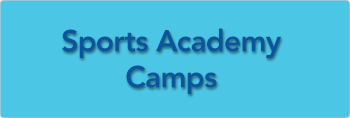 Sports Academy Camps