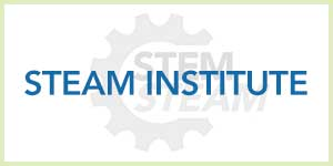 Steam Institute - Summer Camp