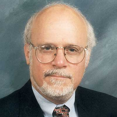 President Stuart Rabinowitz