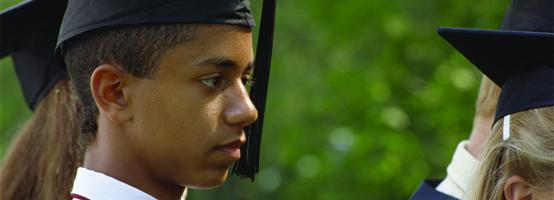 Black Suburbia: Panacea for Urban Education?