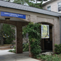 Hofstra's University Museum: Transformation and Renewal