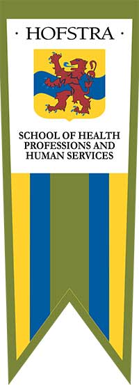 Health Sciences and Human Services
