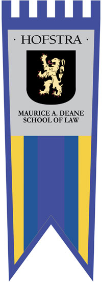 Deane School of Law