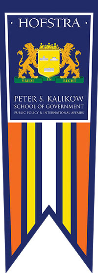 Peter S. Kalikow School of Government, Public Policy and International Affairs