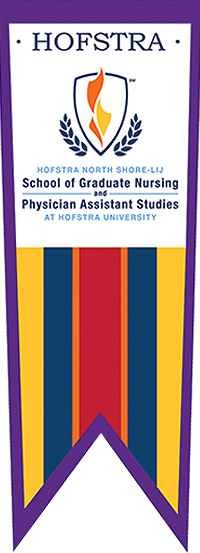 School of Graduate Nursing and Physican Assistant Studies