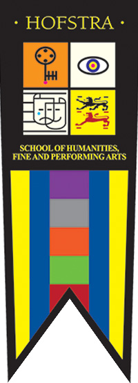 Schoo of Humanities, Fine and Performing Arts