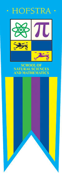 School of Natural Sciences and Mathematics