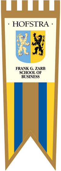 Zarb School of Business
