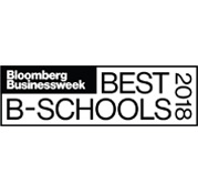 Bloomberg Businessweek Best B-Schools 2018