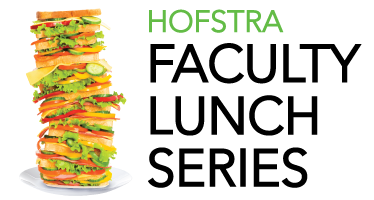 Faculty Lunch Series