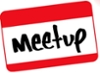 Meetup.com: Thriving in the 21st Century Workplace