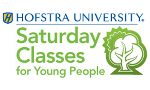 Hofstra University Saturday Classes for Young People