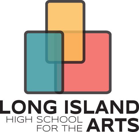 Long Island High School for the Arts