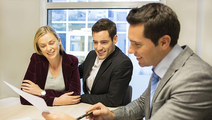 Cert. Financial Planning | Hofstra Continuing Education | Long Island
