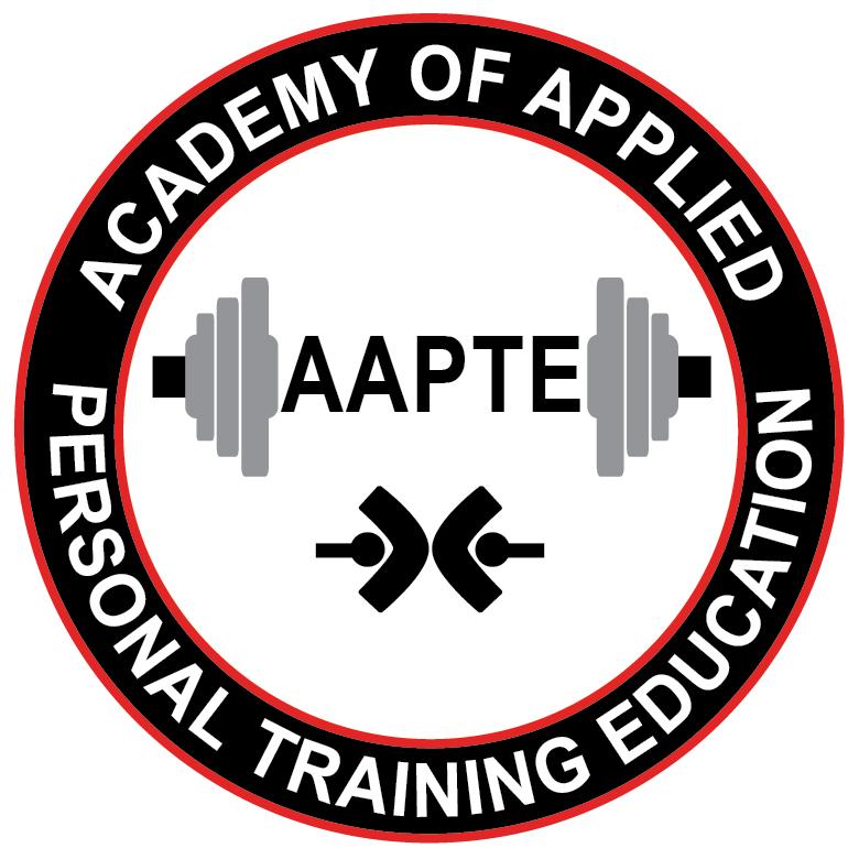 Personal Training Certification Program Hofstra Continuing