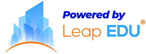 NYS 75-hour Real Estate Salesperson Course - Powered by Leap EDU