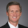 Mike Breen