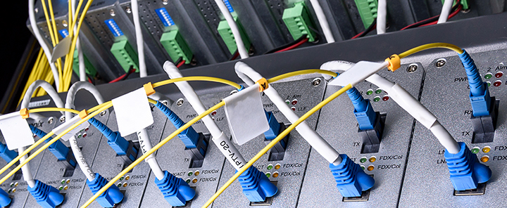 cisco networking academy free online courses