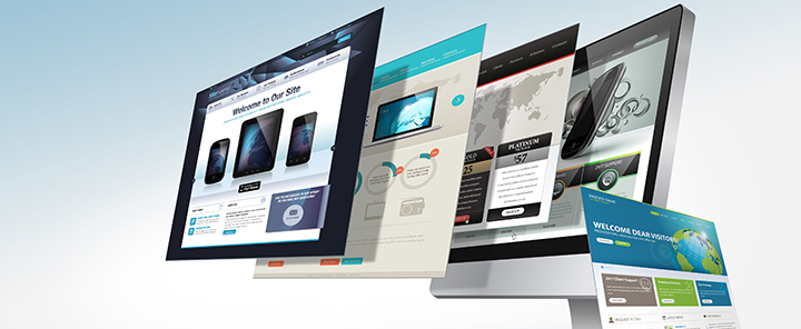 Website Design and Development Programs, Courses, and