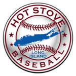 Hot stove logo