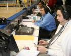 basketball broadcast