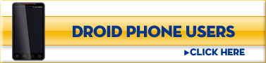 Droid Phone Users Click Here