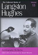 Joseph McLaren, ed., The Big Sea, by Langston Hughes