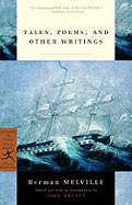 John Bryant, ed., Tales, Poems, and Other Writings by Herman Melville