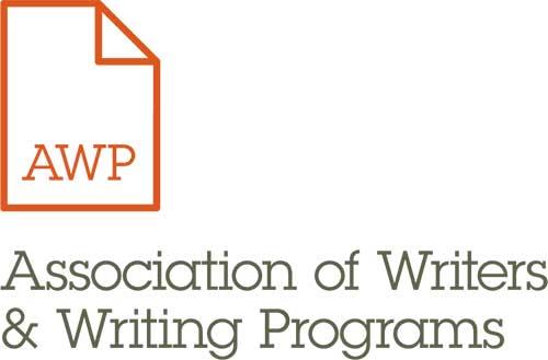Mfa creative writing california