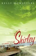Kelly McMasters, Welcome to Shirley: A Memoir from an Atomic Town