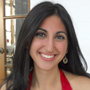 Internship Advice from Doreen Dardashtian '10