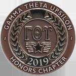 mu_kappa_chapter_honors_2019