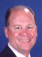 SCOTT M. JEFFREYS