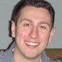 Mike Ceglio '11