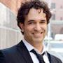 Dennis DelGaudio '91