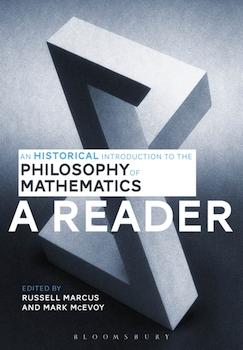 McEvoy Reader