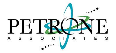 Petrone Associates