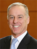 Governor Howard Dean, MD
