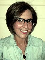 Natalie Rose LaGrua