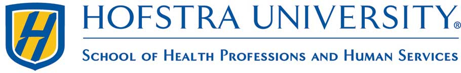 Hofstra University - School of Health Professions and Human Services