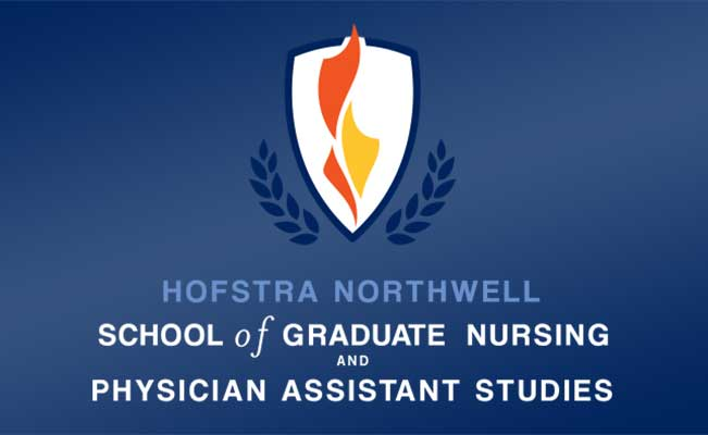 Graduate Nursing & Physician Assistant Studies | Hofstra