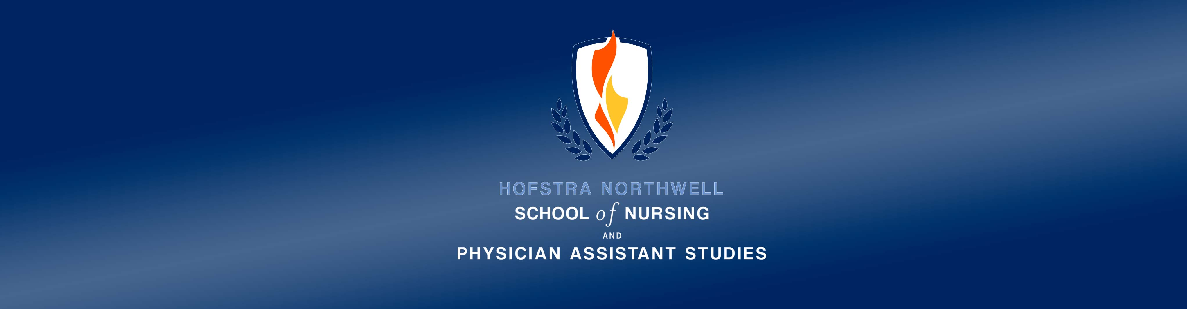 Hofstra North Shore-LIJ School of Graduate Nursing and Physician Assistant Studies