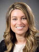 Christina Knieste