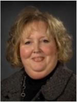 Barbara Callahan