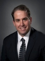 Michael Cassara