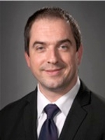 Andrew Drozd