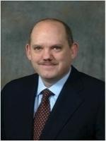 Robert Kerner Jr