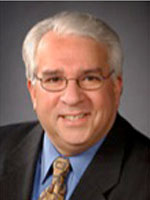 Jeffrey Kraut
