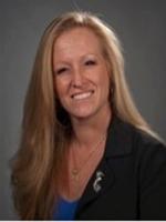 Judy-Ann Schatzel