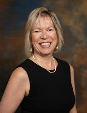 Donna Willenbrock